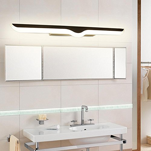 Mains Voltage Led Kitchen Cabinet Lights in Florida - 7