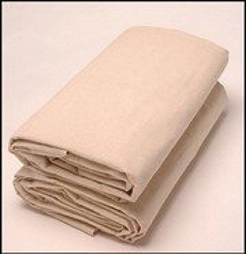 Purpose Canvas Cotton Drop Cloth product image