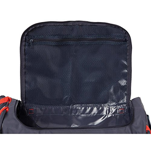 Hansen Classic Helly Graphite Duffel Bleu bag Blue Tf55wxR