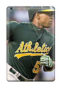 Tom Lambert Zito's Shop New Style oakland athletics MLB Sports & Colleges best iPad Mini cases