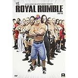 Wwe 2010  Royal Rumble  Atlant