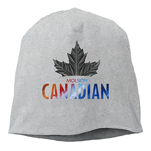 unisex-molson-canadian-cool-skull-cap-slouch-beanie-hat-ash
