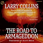 The Road to Armageddon | Larry Collins