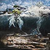 The Empyrean [Vinyl]