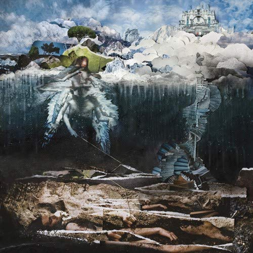 Empyrean by Record Collection