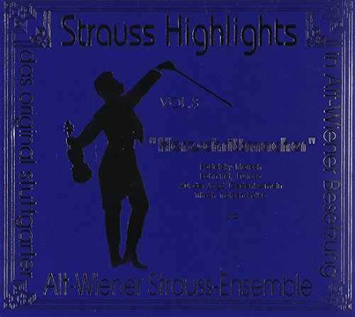 strauss-highlights-vol-3-herzschrittmacher-alt-wiener-strauss-ensemble