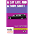 Body Movers: A Day Late and a Body Short (Kindle Worlds Novella)