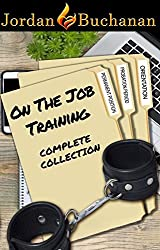 On-the-Job Training: Complete Collection