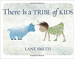 Image result for there is a tribe of kids