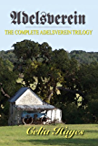 Adelsverein:The Complete Trilogy