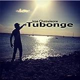 Tubonge