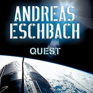Quest Hörbuch