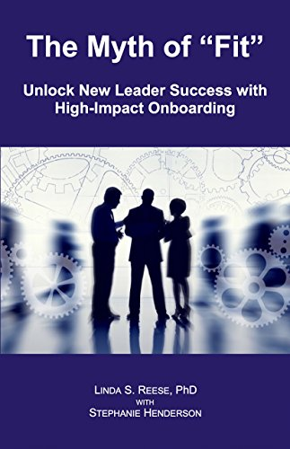 Amazon the myth of fit unlock new leader success with high the myth of fit unlock new leader success with high impact onboarding by fandeluxe Gallery