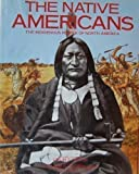 Native Americans, Fetterman, Donal, 0831763930