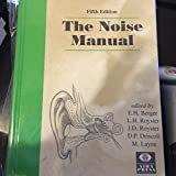 img - for The Noise Manual Fifth Edition book / textbook / text book