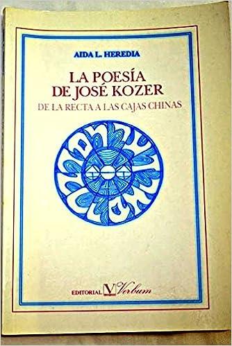 Judex. Novela. Prólogo de Salvador Vázquez de Parga. Traducción de José Fernández. Paperback – January 1, 1995