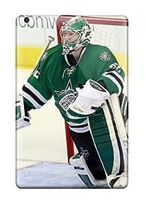 Jim Shaw Graff's Shop dallas stars texas (47) NHL Sports & Colleges fashionable iPad Mini 2 cases
