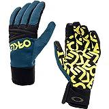 Oakley Factory Park Glove, balsam, L