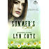 Summer's End: Clean Wholesome Mystery and Romance (Northern Intrigue Book 3)