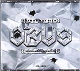 Vamos Muy Bien [ed. Cristal]+Dv by Obus