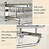 Towel rack Hand Ring Bathroom Furniture Bathroom