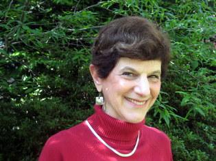 Wendy Adler Jordan