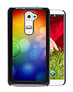 New Beautiful Custom Designed Cover Case For LG G2 With The Desire Phone Case