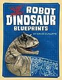Ultra-Top-Secret-Robot-Dinosaur-Blueprints