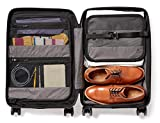 Nomatic Luggage- Carry-On Pro Luggage Perfect for