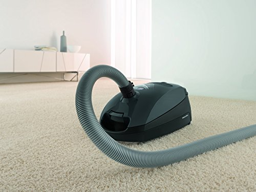 Buy miele vacuum cleaners