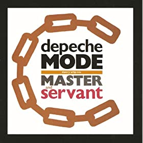 Depeche mode bottom mp3