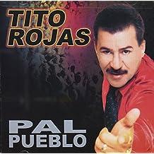 Pal Pueblo