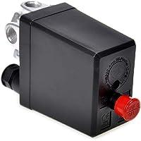 ndier Regulador del Compresor de aire de repuesto