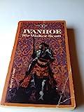 Ivanhoe, Walter Scott, 0451518764