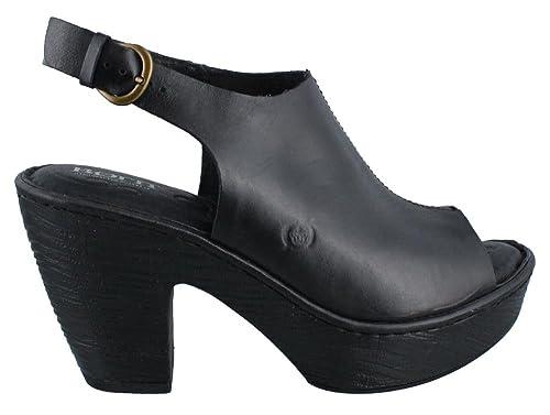 406778952b38 Born - Womens - Fatema  Amazon.ca  Shoes   Handbags