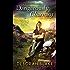 Dangerously Charming (Broken Riders Novel, A)