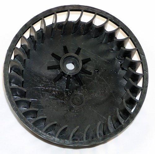 PartsBlast AB-9038193 Husky Air Compressor ventilador original OEM: Amazon.es: Hogar
