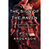 The Sign of the Raven (The Last Viking Trilogy Book 3)