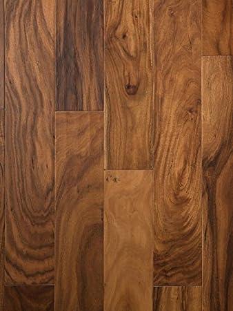 uluru sunset acacia wood flooring hand scraped durable strong wear layer engineered