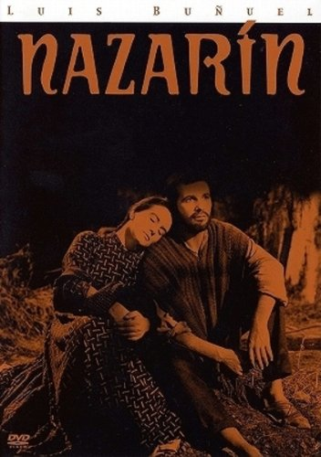 ナサリン [DVD] B00290FRGG