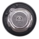 TUPARTS 19301-PAA-306 Engine Coolant Thermostat