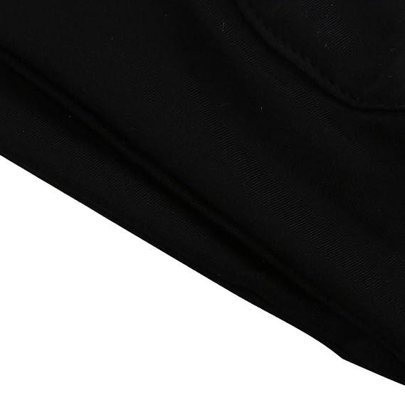 Chaleco para Mujeres, ❤☀ Verano Sujetador Deporte Yoga con Relleno Extraíble Cruz Transpirable Top Sujetadores Gimnasio Deportivo Chaleco para ...