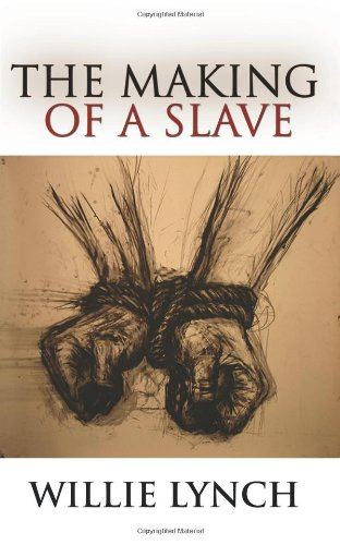 Download The Making of a Slave pdf epub