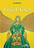 Engel-Yoga