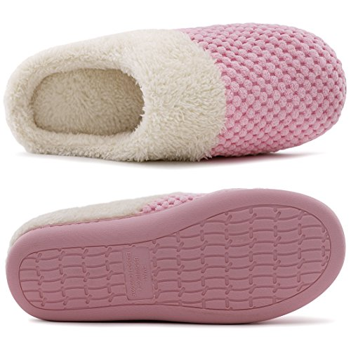 VeraCosy Donna Donna Pantofole VeraCosy rosa VeraCosy rosa Pantofole rosa VeraCosy Donna Pantofole r4rg6Ywq