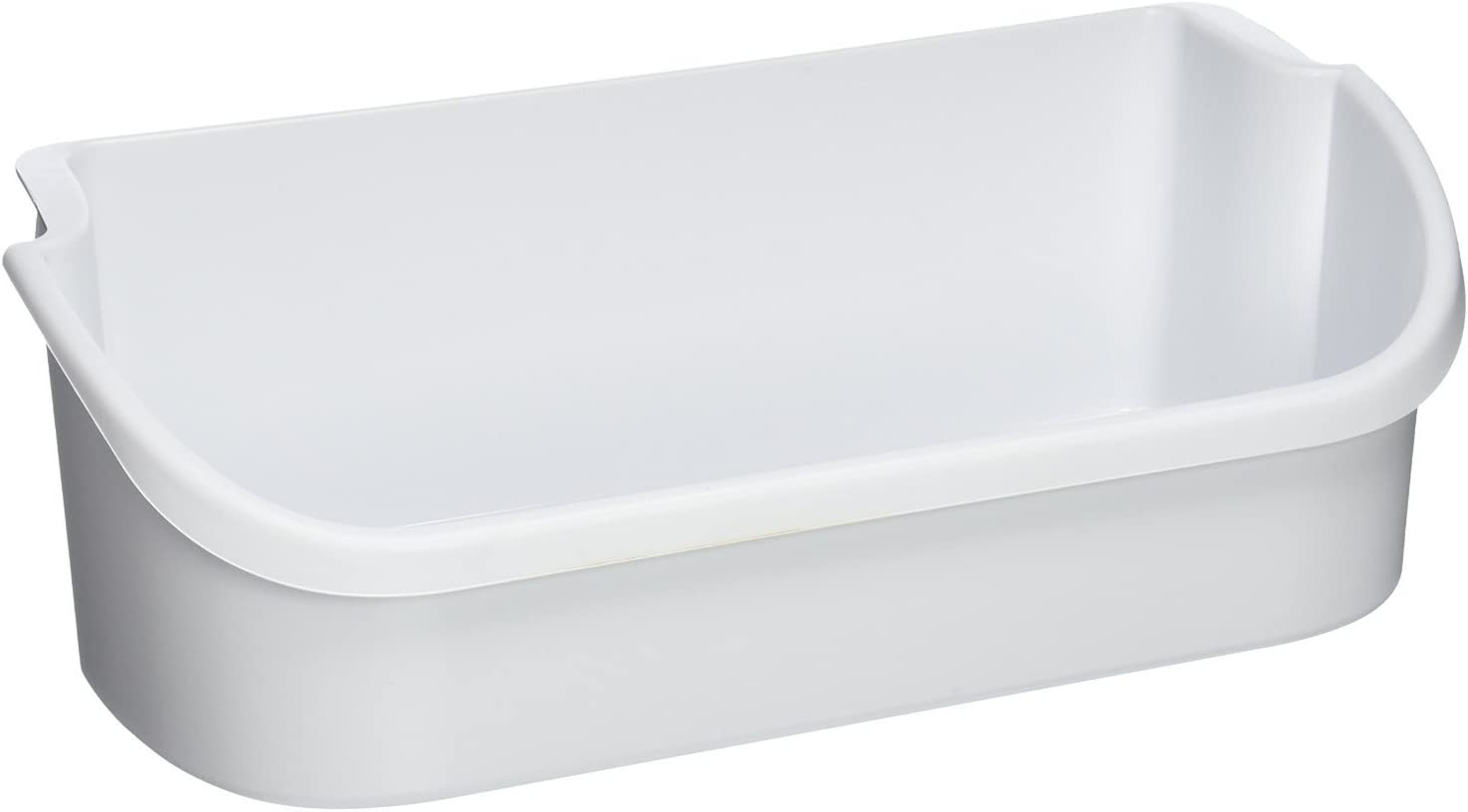 Compatible Door Bin for Frigidaire FRS26HF5AB4, Kenmore / Sears 25357384601, White Westinghouse WRS6R3EW8, Frigidaire FRS6R5EMB8 Refrigerator