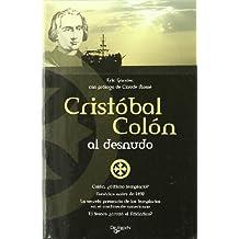 Cristóbal Colón al desnudo