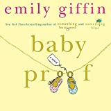 Kindle Store : Baby Proof