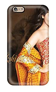 New Diy Design Sonakshi Sinha Hot For Iphone 6 Cases Comfortable For Lovers And Friends For Christmas Gifts by mcsharks