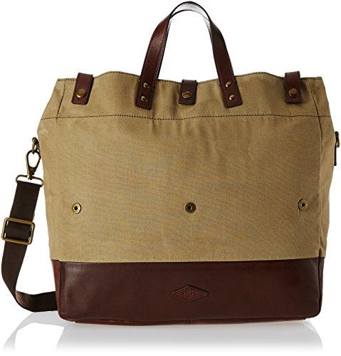 fossil-campbell-weekender-bag-brown-one-size